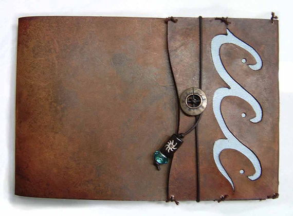Wave Guest Book