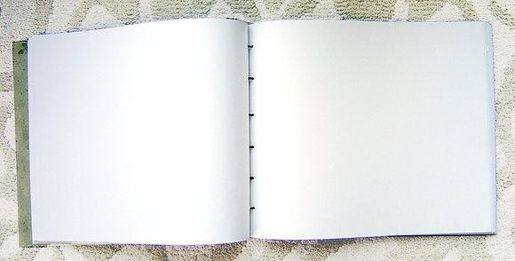 Sketchbook Refills