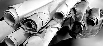 custom sketchbook, custom leather sketchbook, gift for artist, Brown leather sketchbook, black leather sketchbook, leather sketchbook, leather sketchbooks, refillable sketchbooks, large sketchbooks, sketchbook, artist sketchbook, drawing book, journal, leather journal, large journal, leather album, sketchbook cover, leather sketchbook cover