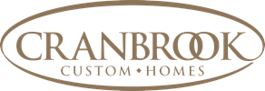 Cranbrook Extended Books