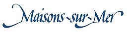 MsM logo.jpg