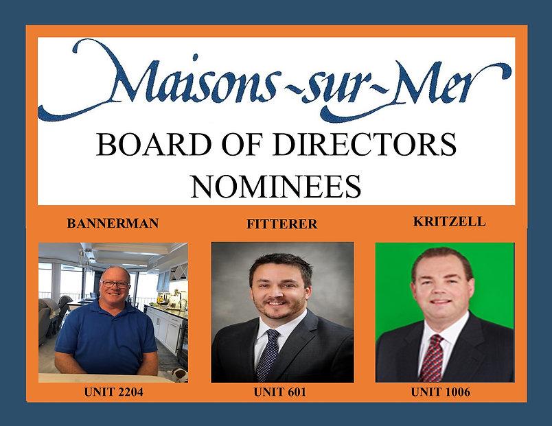 bod nominees.jpg