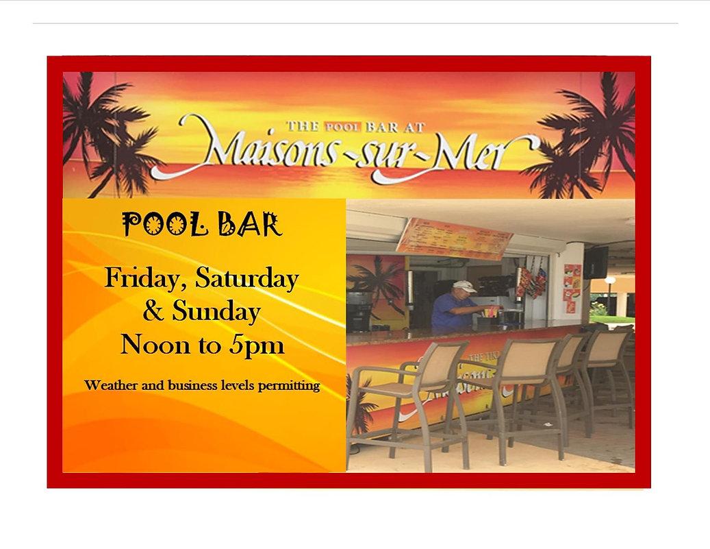 pool bar fall hours.jpg