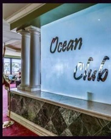 ocean club.JPG