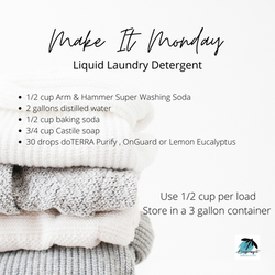 Make It Monday Liquid Detergent.png