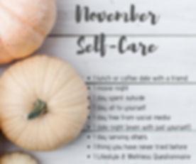 November Self-Care_edited.jpg
