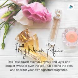 rose perfume.png
