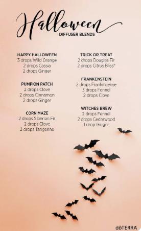 Halloween diffuser blends.png