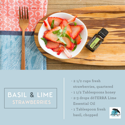 Basil Lime Strawberries.png