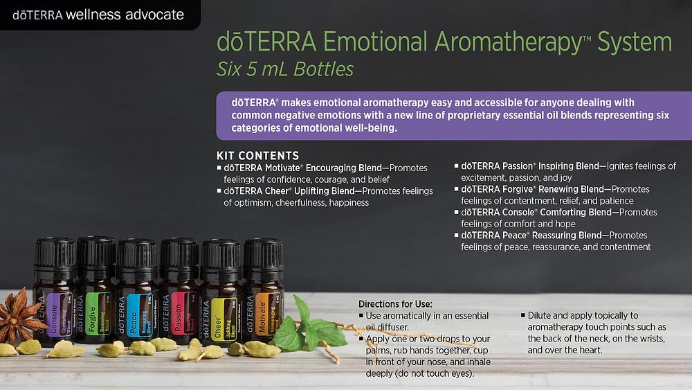 wa-emotional-aromatherapy-system