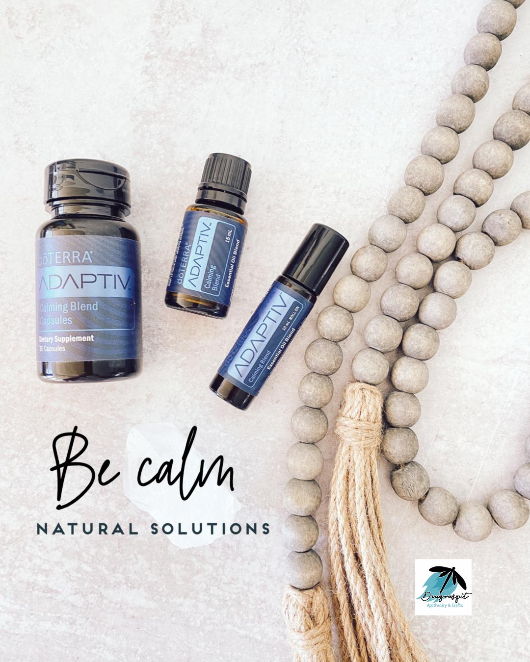Be calm adaptiv.png