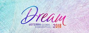 dream convention