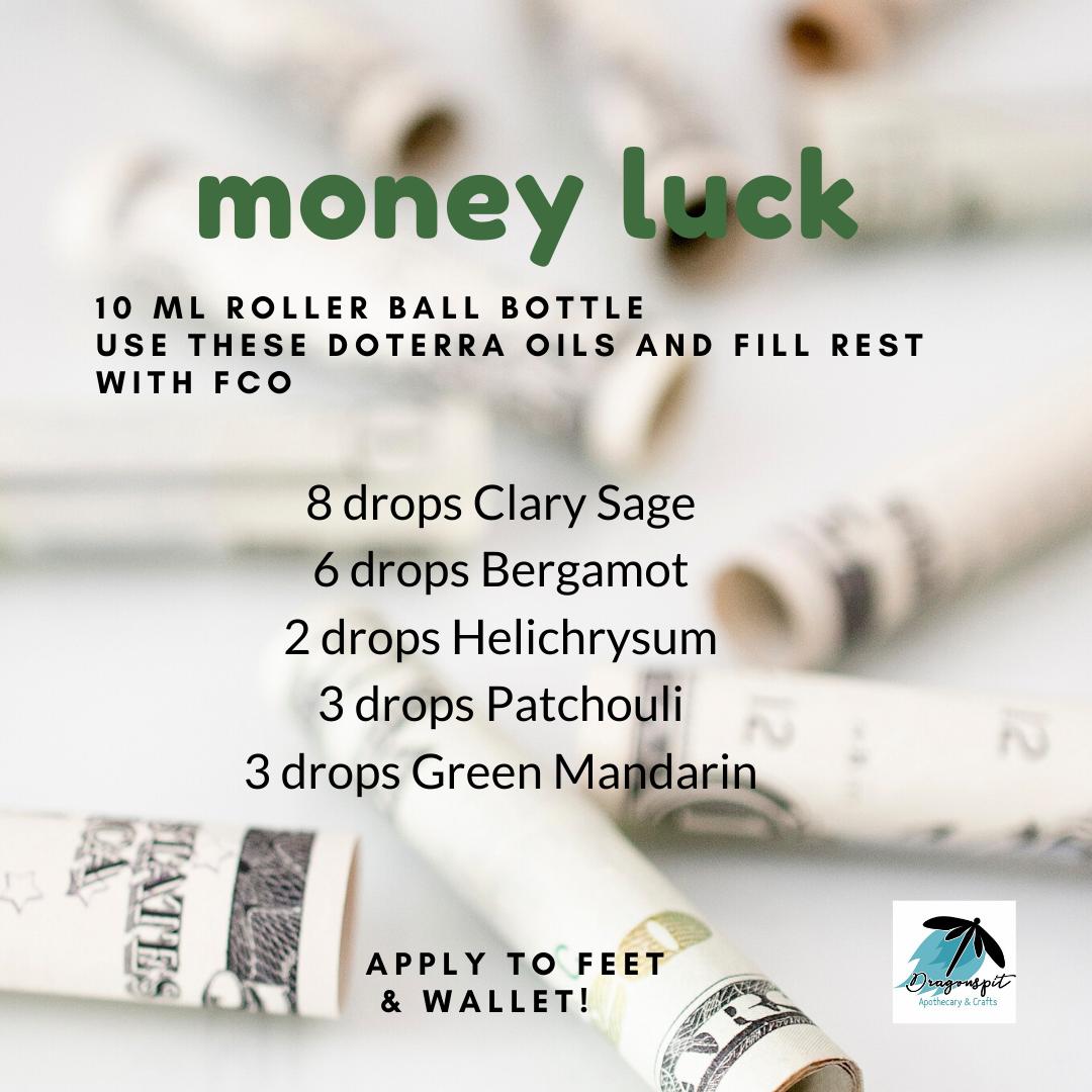 money luck blend.png