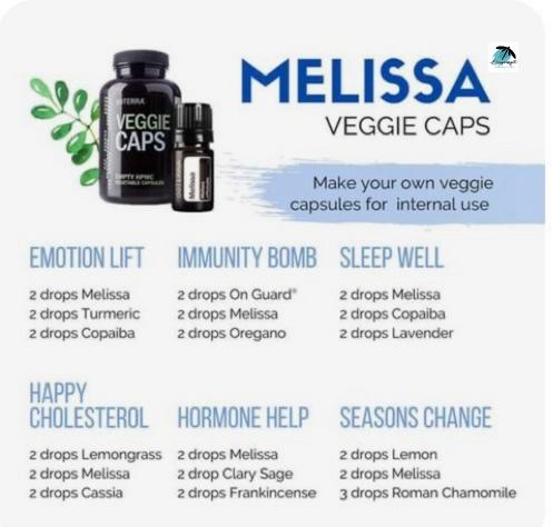 Melissa caps.png