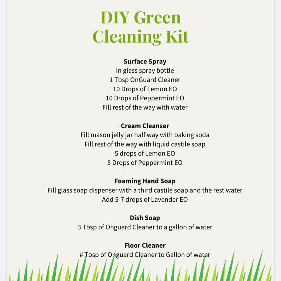 spring clean recipes.jpg