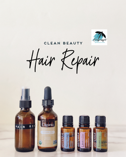 Hair repair .png