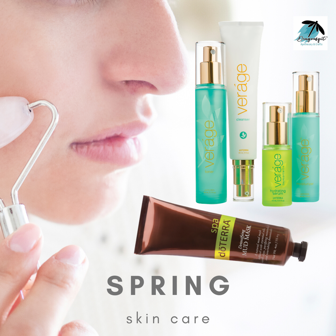 spring skin care.png
