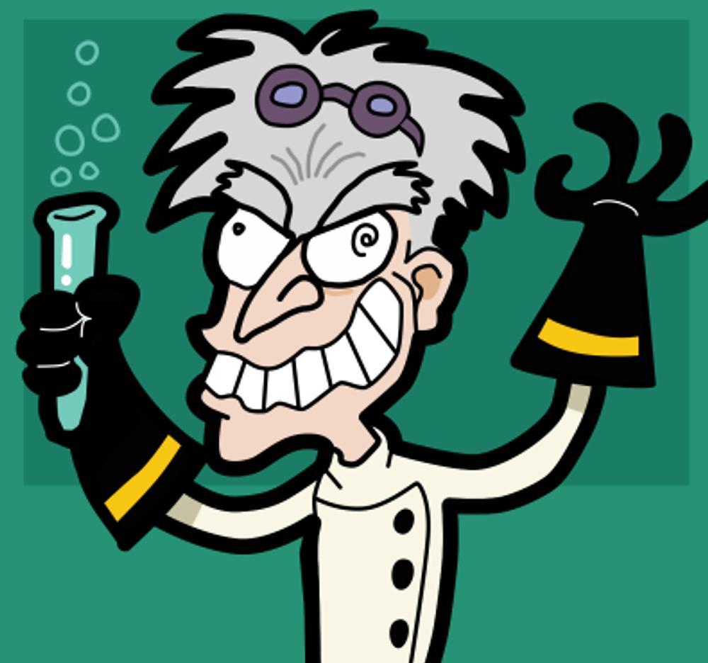 Mad_scientist.svg