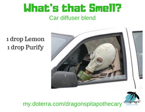 What's that Smell_ (1).png