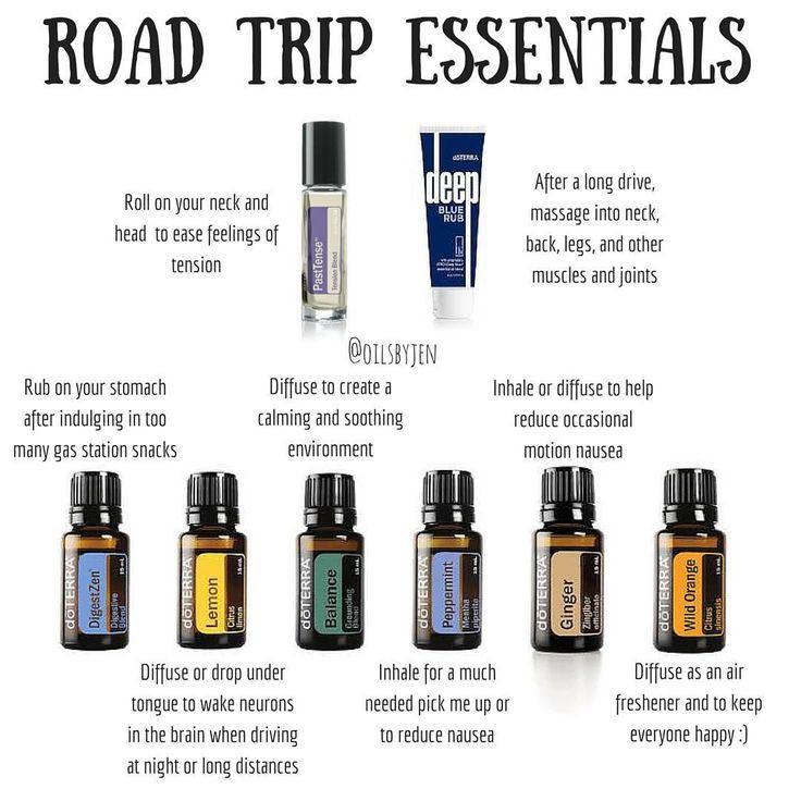 7ec638c311d1308ff7644e39fd102f6e--doterra-oils-natural-healing