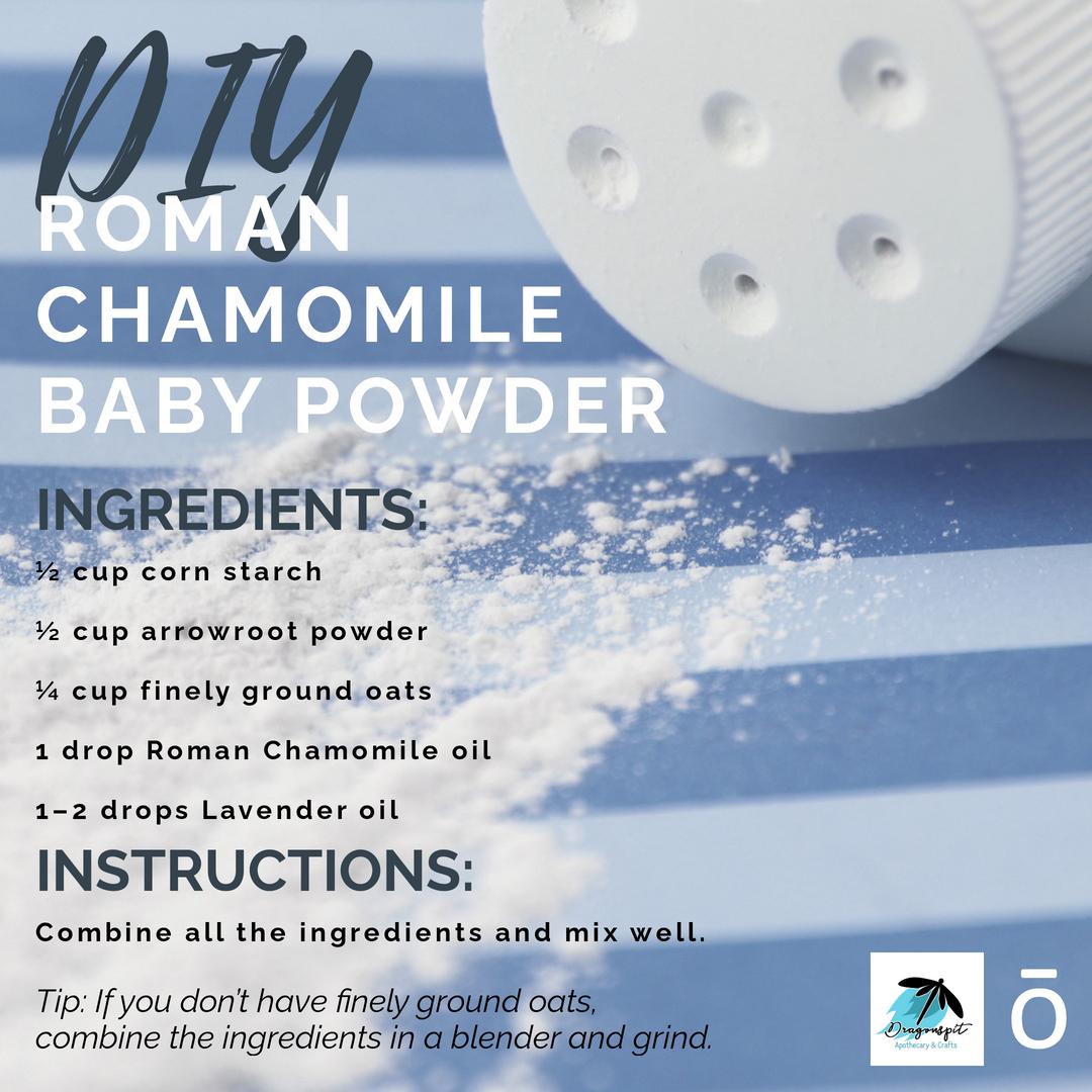 Roman chamomile powder.png