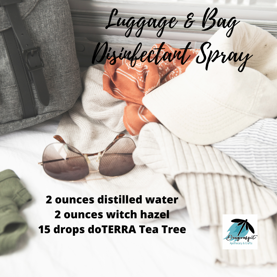 Luggage & Bag Disinfectant Spray.png