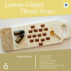 Lemon Throat Drops.png