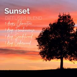 Sunset Diffuser Blend-184902.png