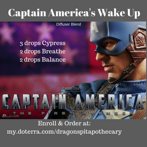 Captain America's Wake Up.png