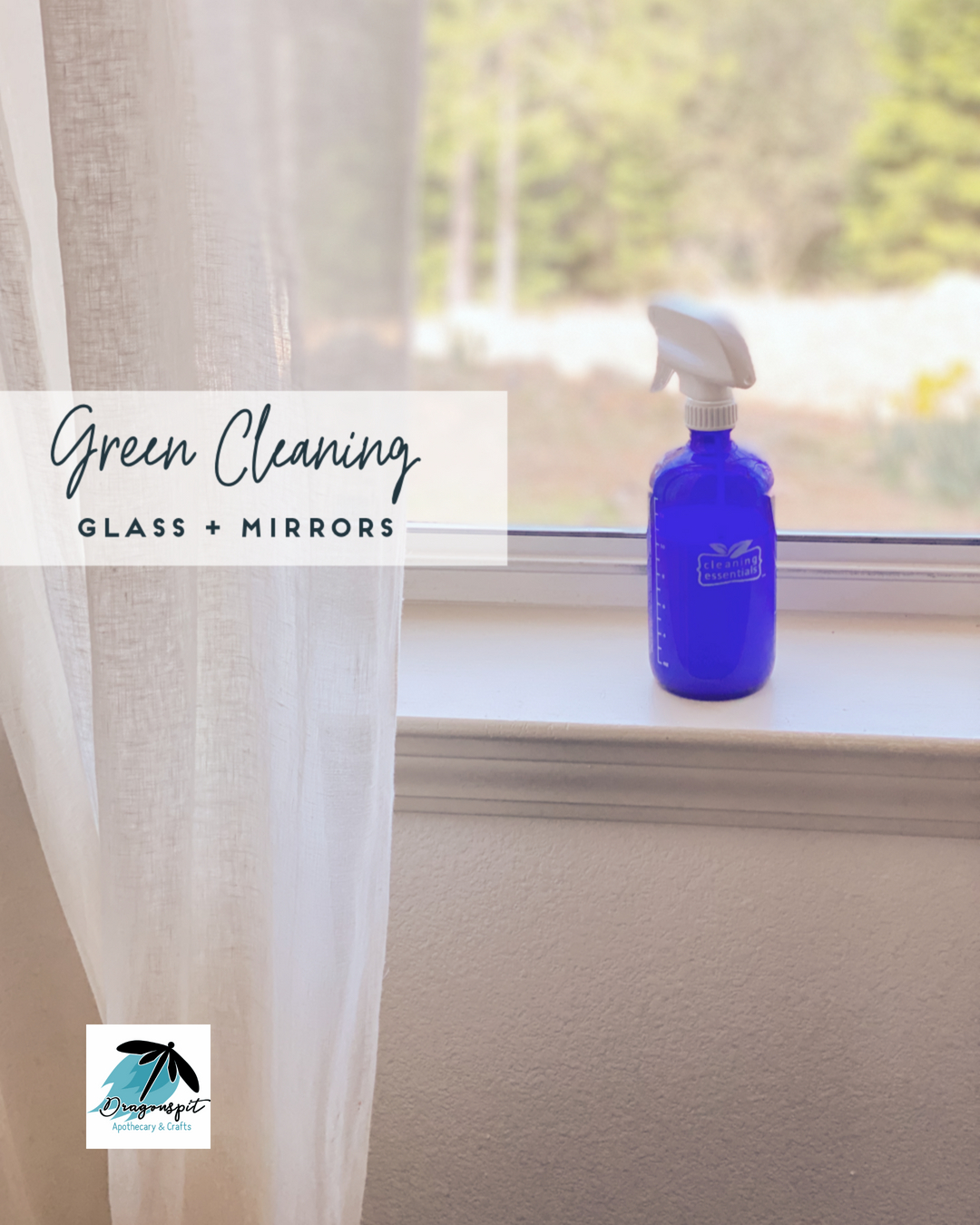 window and glass cleaner.png