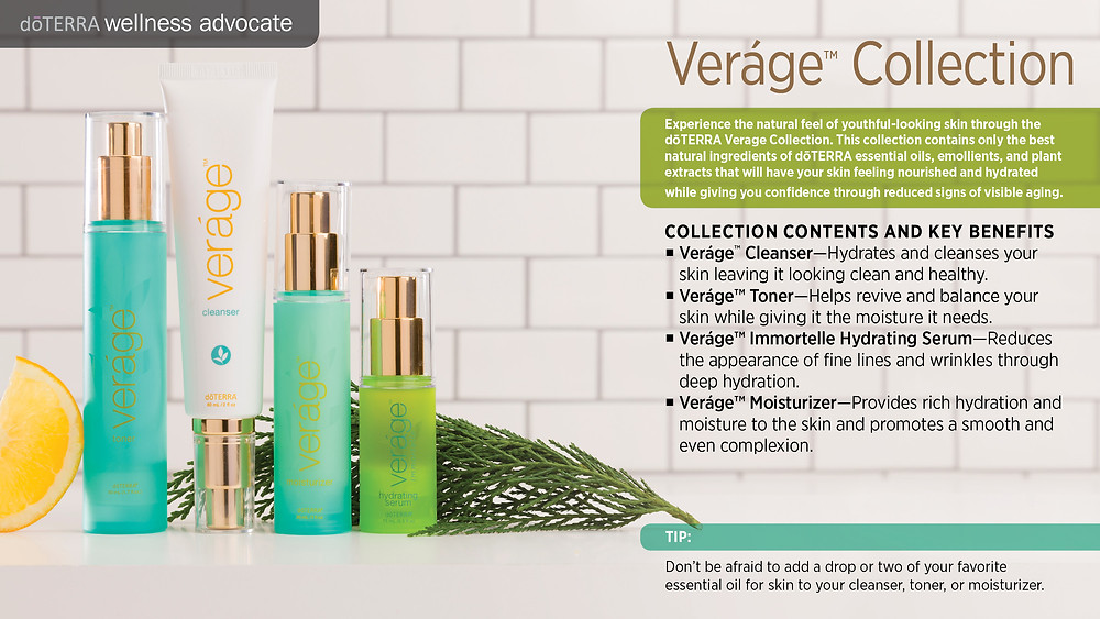 wa-verage-collection
