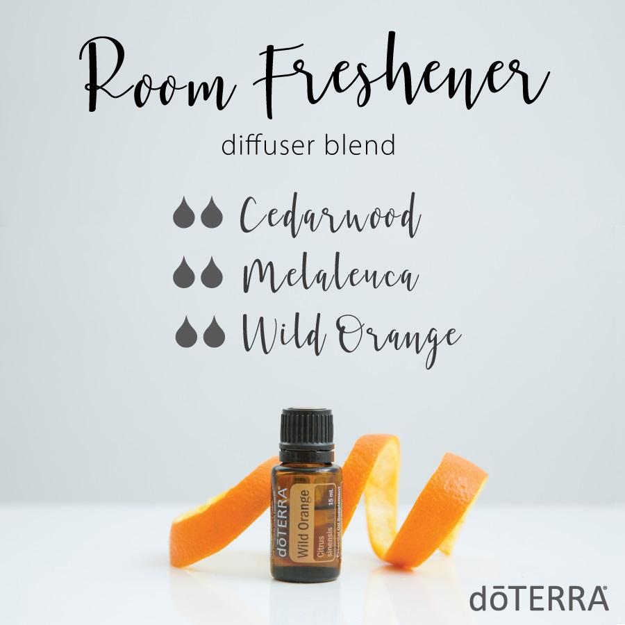 july-diffuser-blend-room-freshener.jpg