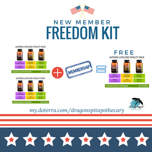 Feel freedom kit.png