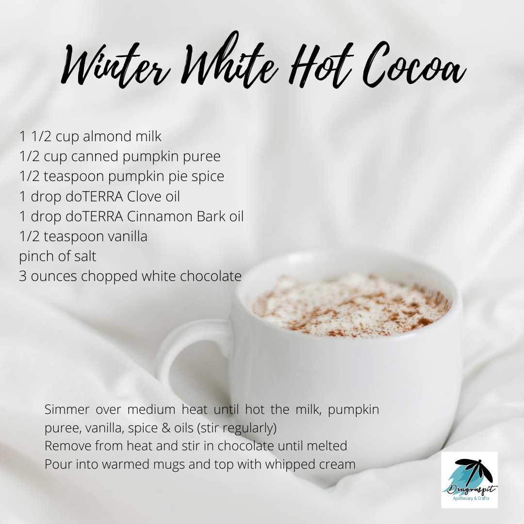 Winter White Hot Cocoa.png