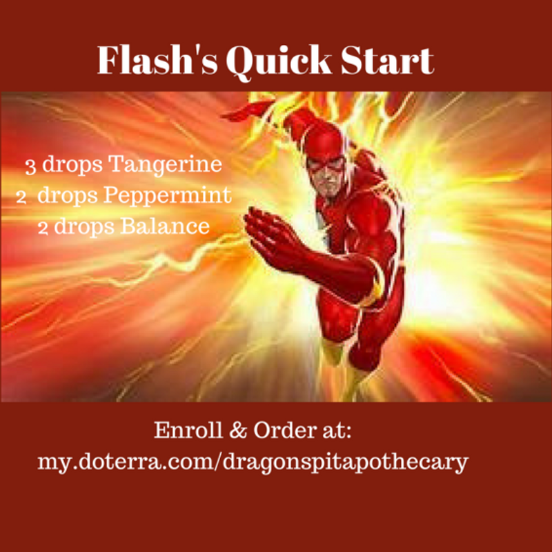 Flash's Quick Start.png