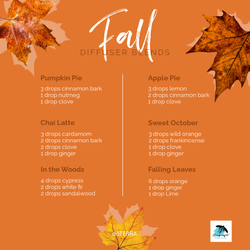 Fall diffuser blends.png