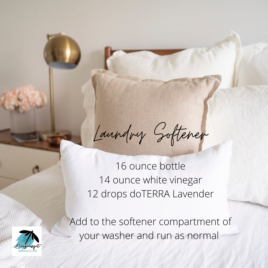 Make it Monday Laundry Softener.png