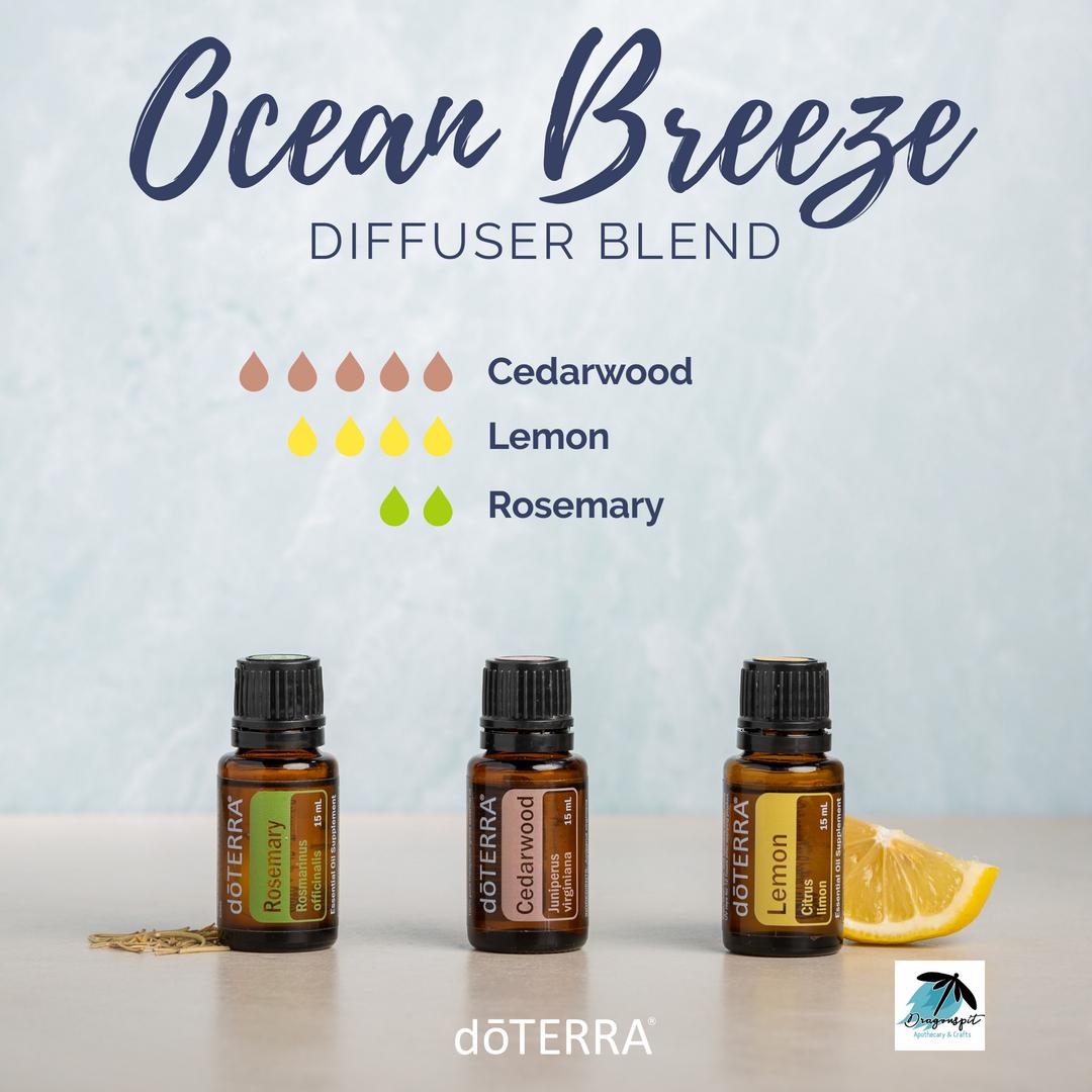 ocean breeze diffuser blend.png