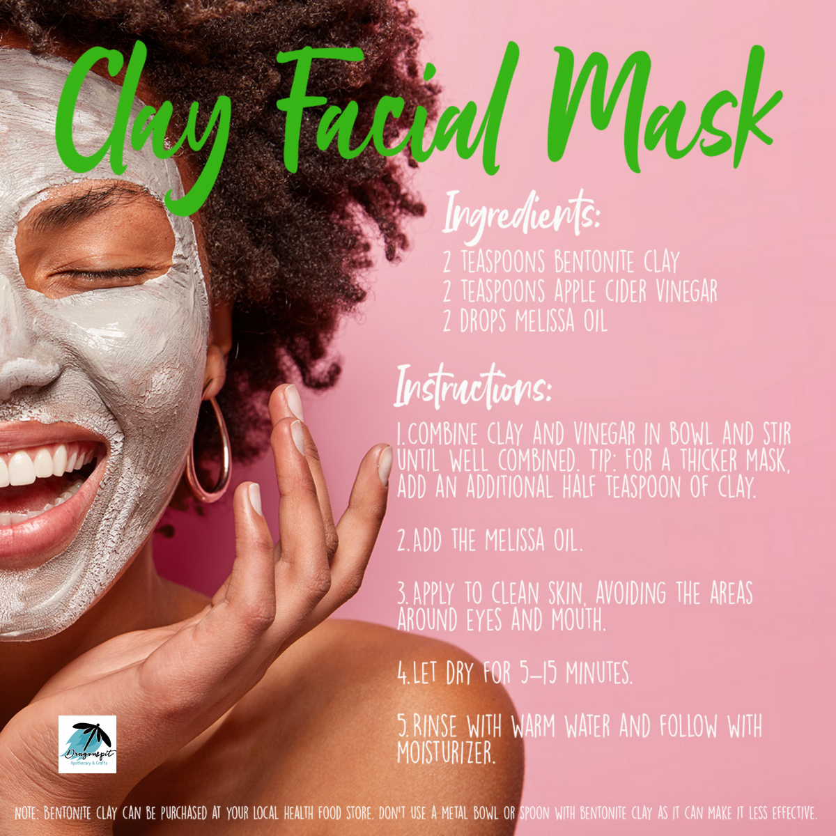 clay mask.png
