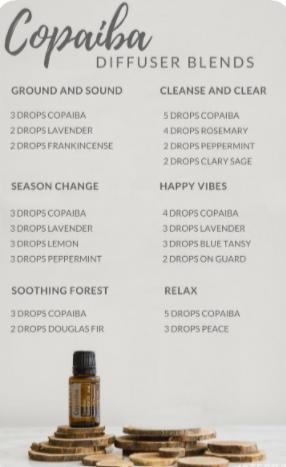 copaiba diffuser blends.png