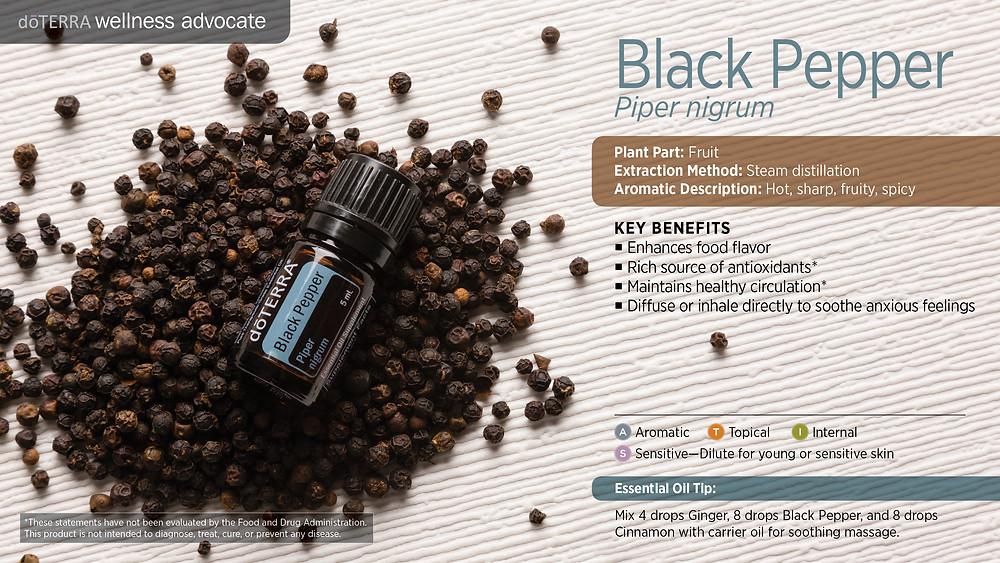 wa-black-pepper