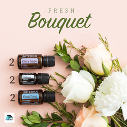 Tues Diffuser Floral Blend.png