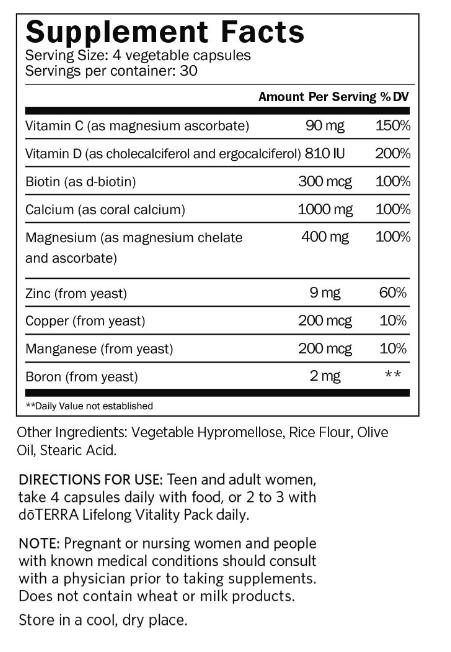 bone nutrient2