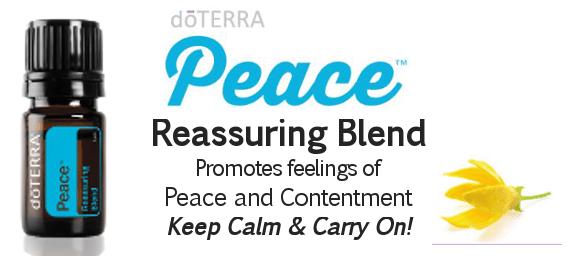 Peace-f