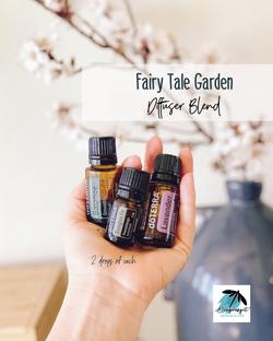 fairy tale garden.png