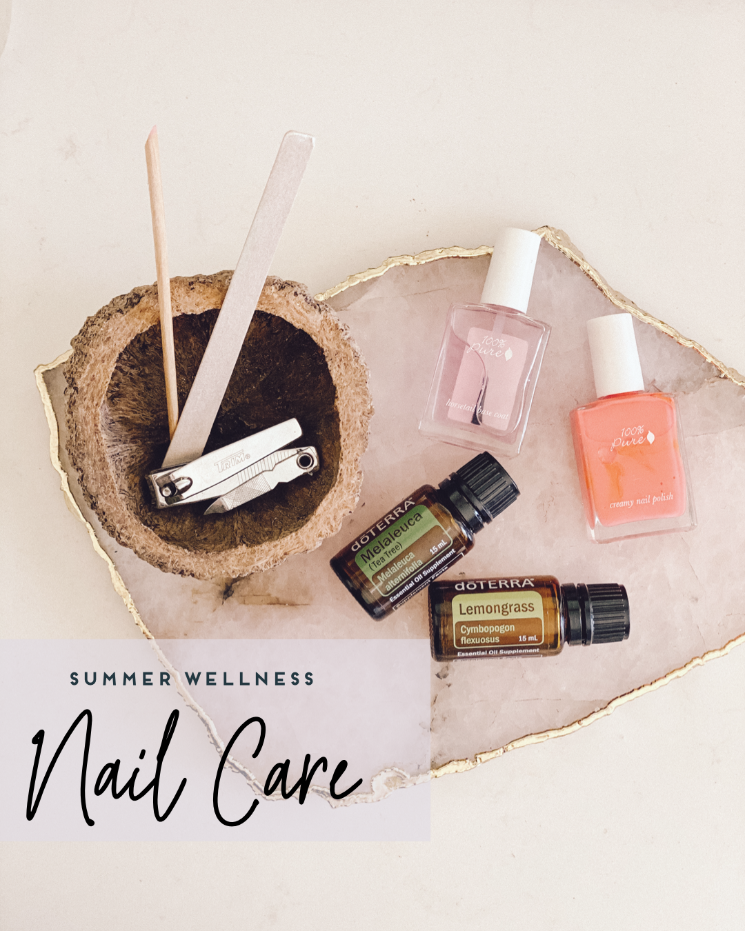 nail care.PNG