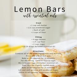 Lemon Bars-48215.png