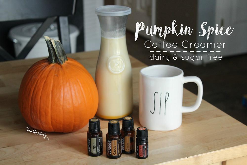 pumpkin-spice-feature