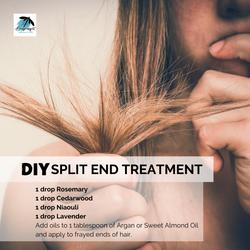 split end treatment.png