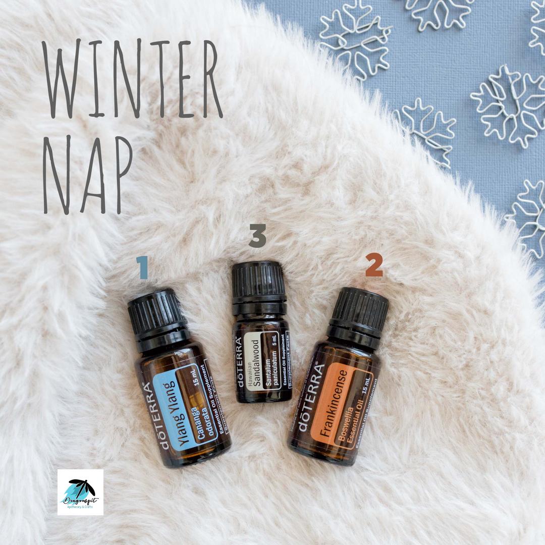 Diffuser Winter Nap.png